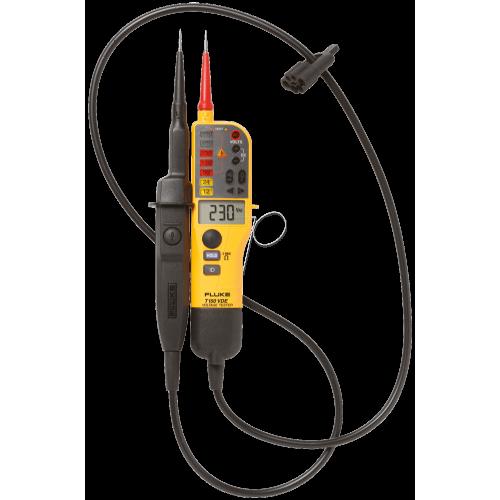 Fluke T150 dvopolni tester napona i provodljivosti