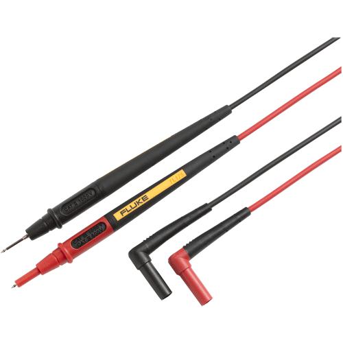 Fluke TL175E silikonske mjerne vezice za multimetar