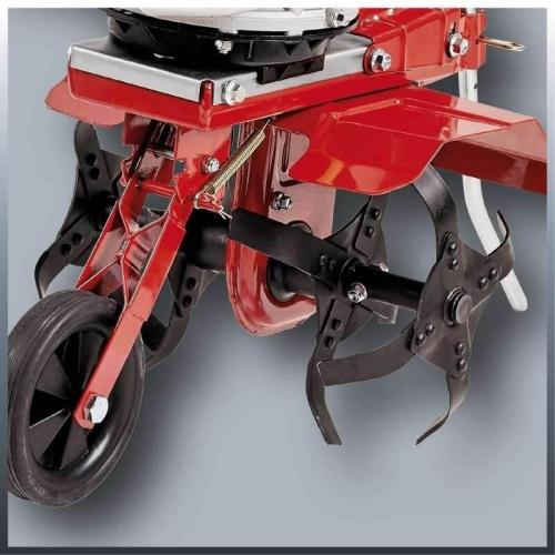 Einhell GC-MT 3036 motorna kopačica