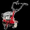 Einhell GC-MT 3060 LD motorna kopačica