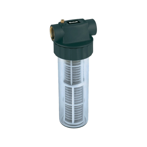 Einhell VF 25/1 predfilter (4173851)