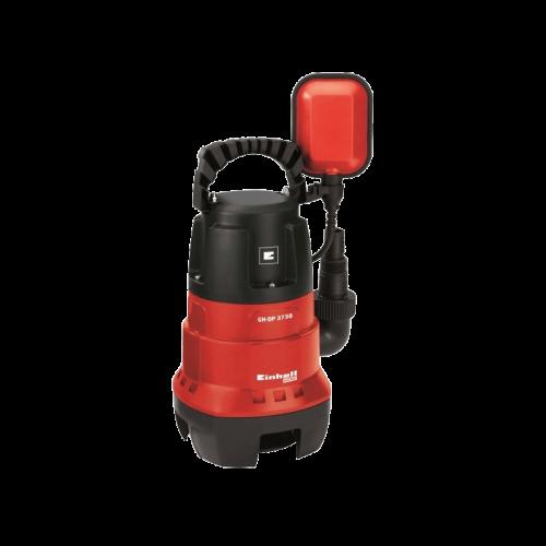Einhell GH-DP 3730 potopna pumpa za nečistu vodu (4170471)