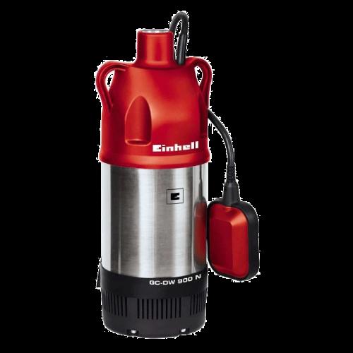 Einhell GC-DW 900 N dubinska pumpa (4170964)