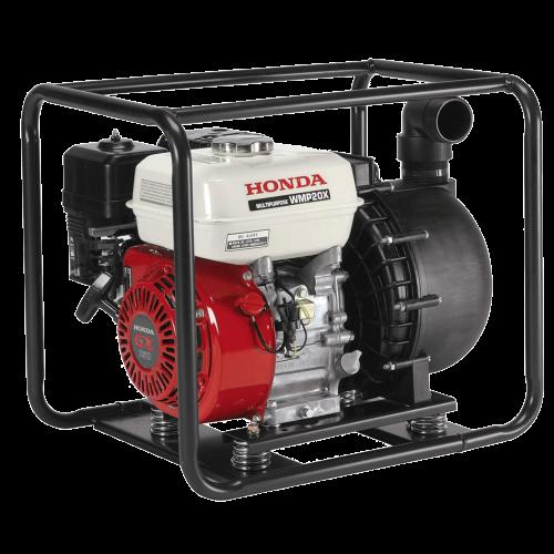 Honda WMP20 benzinska pumpa za kemikalije