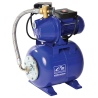 REM Power WPEm 3402/20 G hidropak