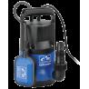 REM Power SPE 7002 potopna pumpa za čistu vodu