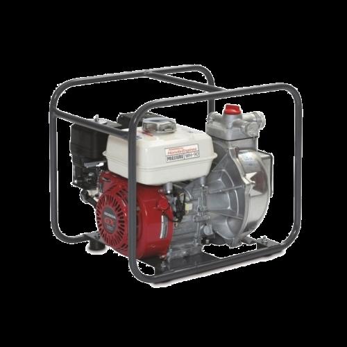 Honda WH90 benzinska pumpa za vodu