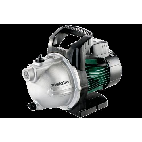 Metabo P 2000 G vrtna pumpa (600962000)