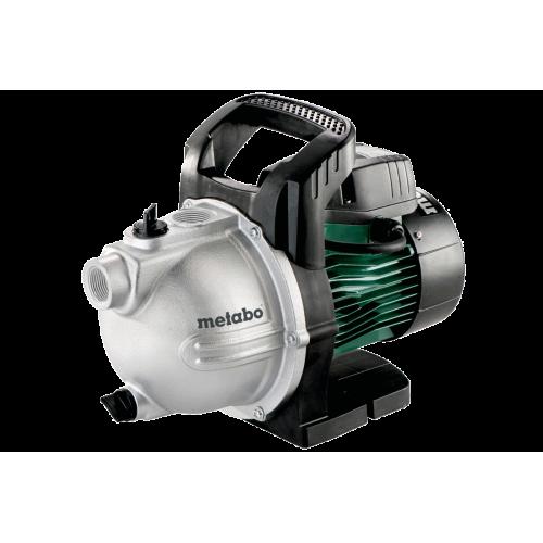 Metabo P 3300 G vrtna pumpa (600963000)