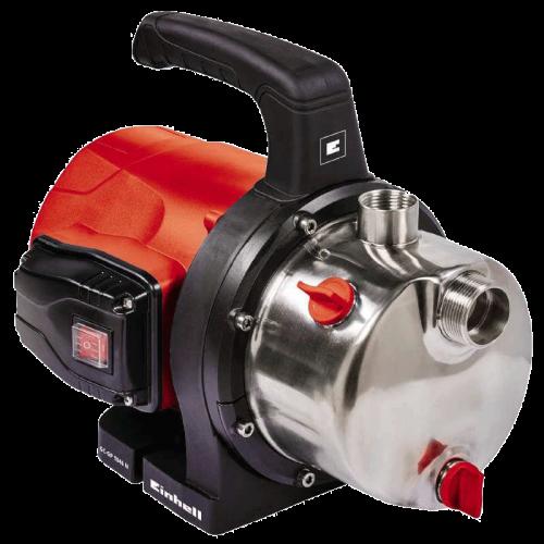 Einhell GC-GP 1046 N vrtna pumpa (4181450)