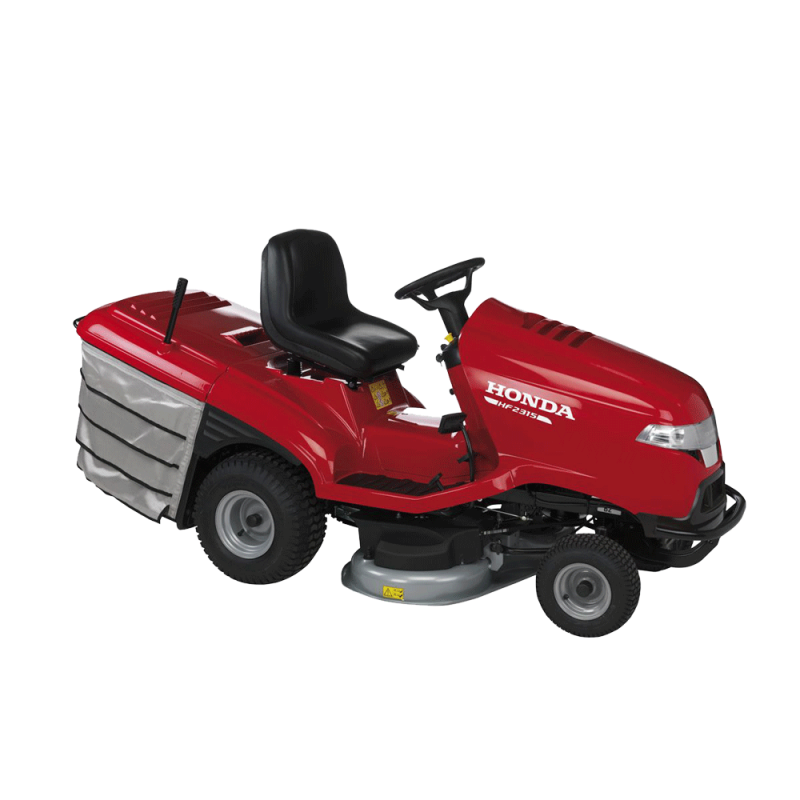 Honda HF2315HME traktorska kosilica