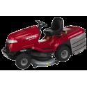 Honda HF2622HME traktorska kosilica