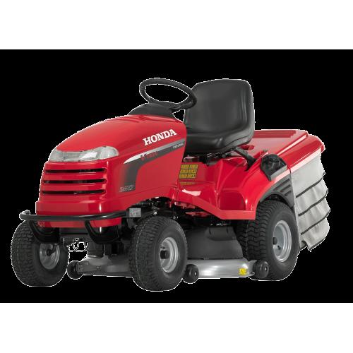 Honda HF2417HME traktorska kosilica
