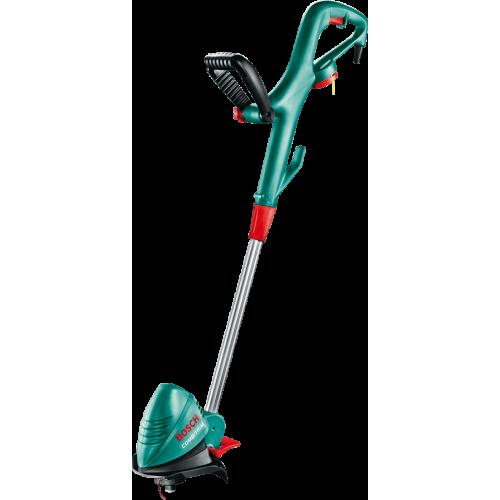 BOSCH električni trimer za travu ART 23 Combitrim