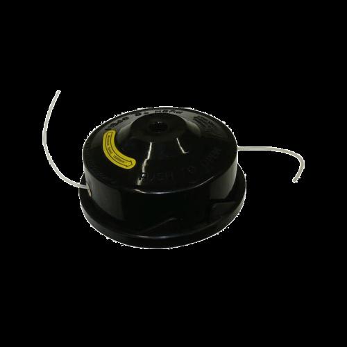 Einhell komplet glava (nosač silka) za motorne trimere (3401730902)