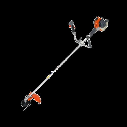 Oleo-Mac BC 240 T motorni trimer
