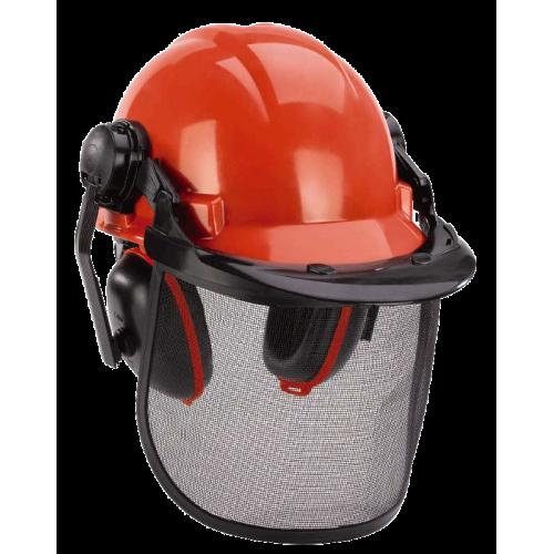 Einhell BG-SH 1 zaštitna kaciga