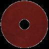 Einhell brusna ploča 3,2 mm za BG-CS 85 E i BCS 85