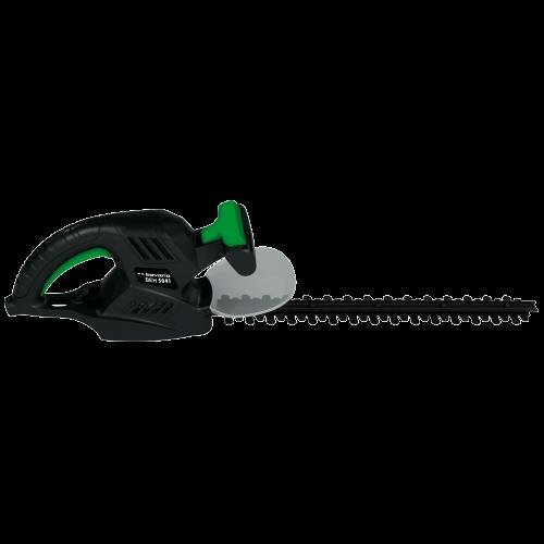 Bavaria Black BEH 5041 električne škare-makaze za živicu