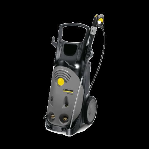 Kärcher HD 10/25-4 S Plus Professional visoktlačni perač