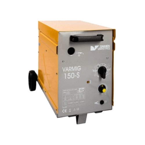 Daihen Varstroj Varmig 150S MIG/MAG aparat za varenje