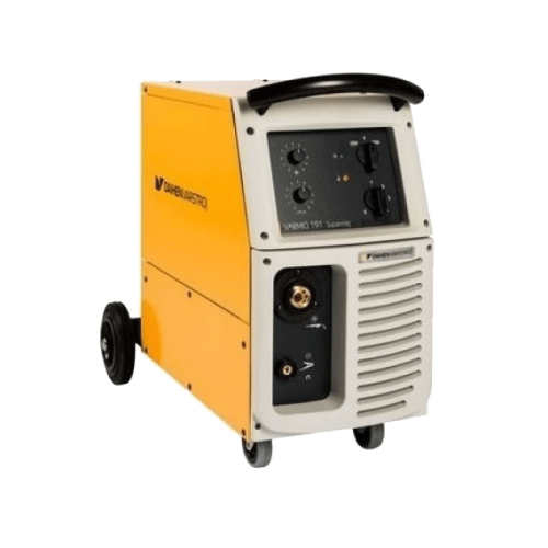Daihen Varstroj Varmig 191 Supermig MIG/MAG aparat za varenje (603233)