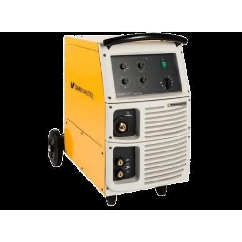 Daihen Varstroj Varmig 271 Supermig MIG/MAG aparat za varenje (603235)