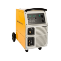 Daihen Varstroj Varmig 401K Synergy MIG/MAG aparat za varenje (603239)
