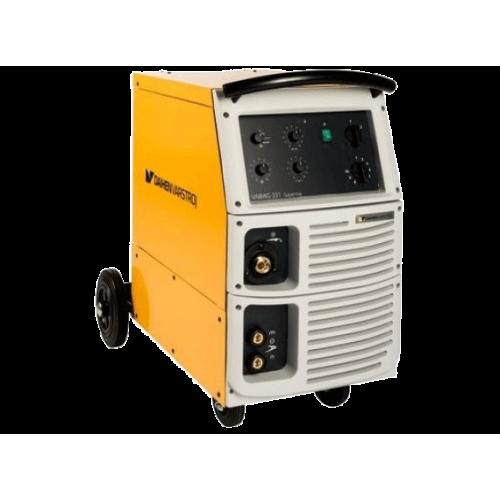 Daihen Varstroj Varmig 331 Supermig MIG/MAG aparat za varenje (603236)
