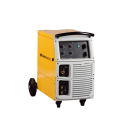 Daihen Varstroj Varmig 351 Supermig MIG/MAG aparat za varenje (604212)