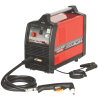 Lincoln Electric PC210 aparat za plazma rezanje