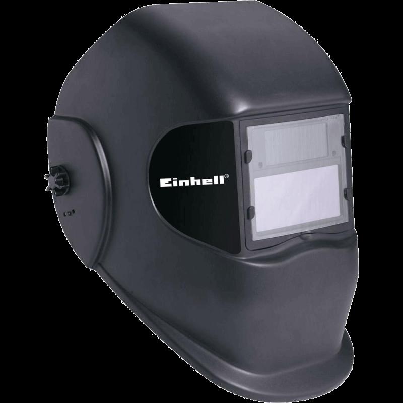 Einhell automatska maska za varenje (1584250)