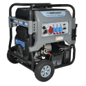 REM Power GSEm 12500 TBE benzinski agregat - generator
