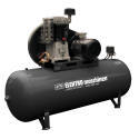 REM Power E 1202/11/500 400 V zračni kompresor
