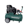 Metabo Basic 250-50 W OF bezuljni klipni zračni kompresor