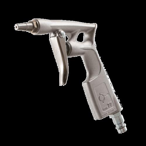 Schneider AP-RS zračni pištolj za ispuhivanje