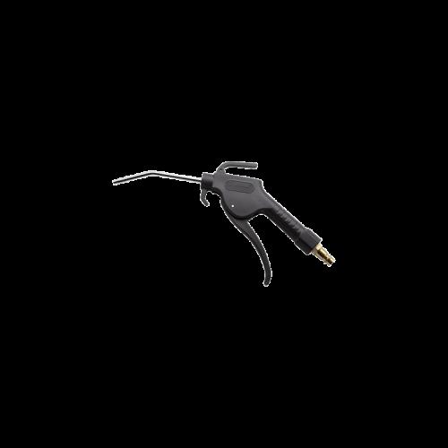 Unior 1508A zračni pištolj za ispuhivanje