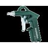 Metabo BP 10 zračni pištolj za ispuhivanje