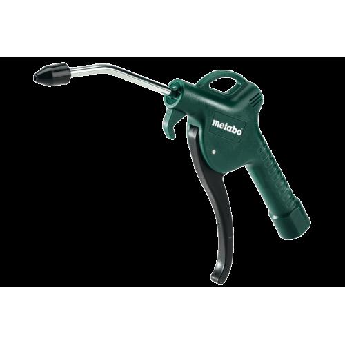 Metabo BP 200 zračni pištolj za ispuhivanje