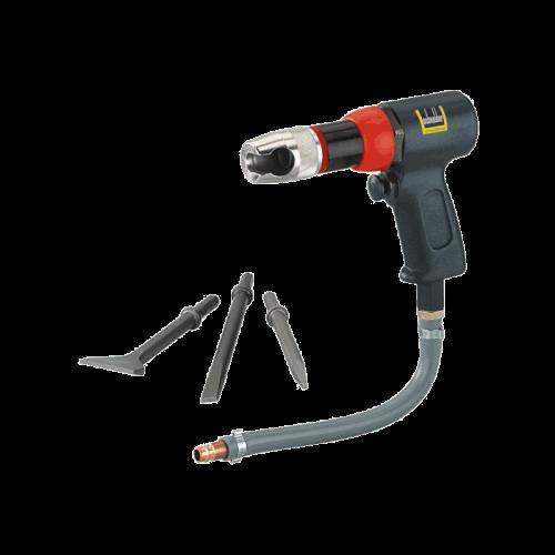 Schneider MLH-MMH 10 SYS pneumatski čekić dlijeto