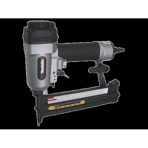 Makita AT638 pneumatski pištolj za spajalice - klamerica