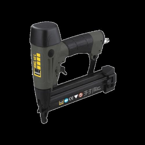 Schneider SF 40 L-SYS pneumatski pištolj za spajalice - klamerica