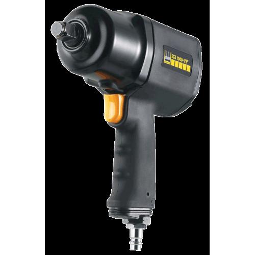 """Schneider SGS 1000-1/2"""" pneumatski udarni odvijač (D322814)"""