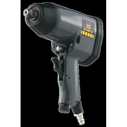 """Schneider HW 141-1/2"""" pneumatski udarni odvijač (D327400)"""