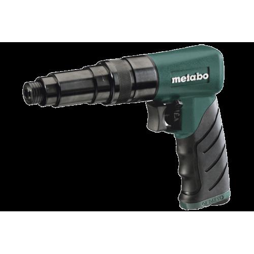 Metabo DS 14 pneumatski odvijač zavrtač