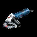 Bosch GWS 7-115 Professional kutna ugaona brusilica