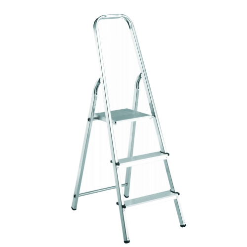 Alpos Alu Access 31-03 kućne aluminijske ljestve