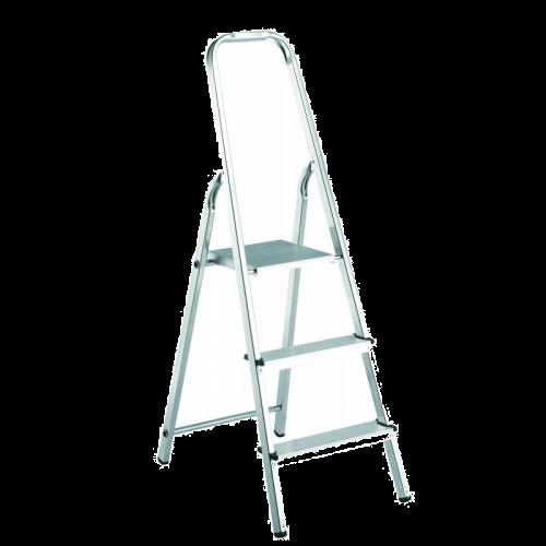 Alpos Alu Access 31-04 kućne aluminijske ljestve