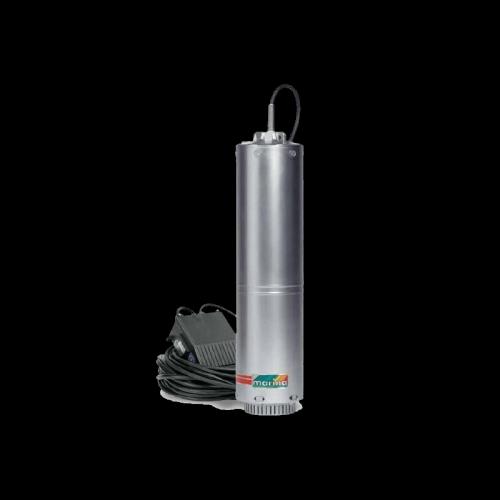 Speroni SCM 5-F potopna pumpa za vodu