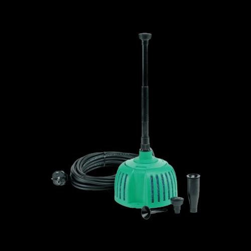 Speroni Marina SPF 800 pumpa za fontanu